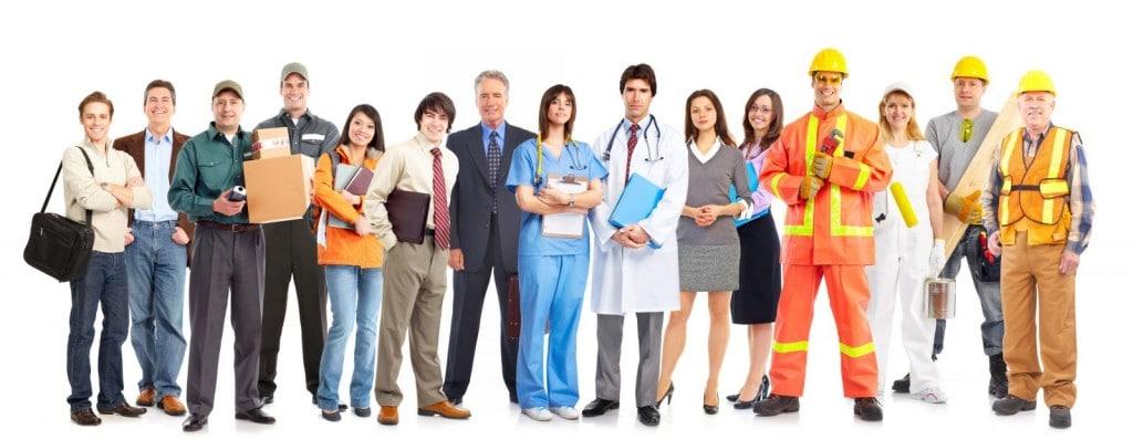 ressources humaines et gestion sociale