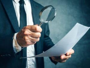 Pôle Expertise Comptable et Audit