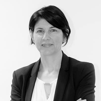 Anne DELAMOTTE