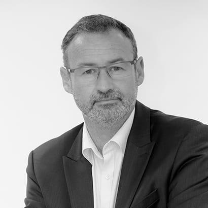 Gilles DELAMOTTE